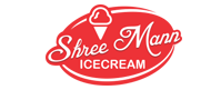 Shree Mann Ice cream