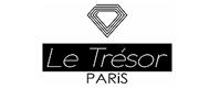 Le Trésor Paris