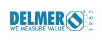 DELMER group