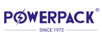 POWERPACK ELECTRICALS (INDIA) PVT. LTD.