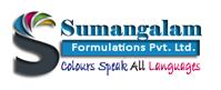 SUMANGALAM FORMULATIONS PVT LTD