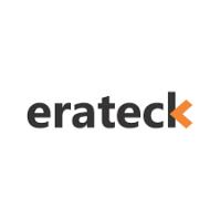 Erateck