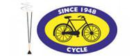 N.Ranga Rao & Sons Pvt. Ltd. (Cycle Pure Agarbathies)