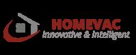 Homevac Technologies LLP