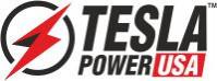 Tesla Power USA Inc.