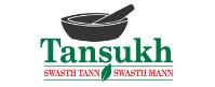 Tansukh Herbals (P) Ltd.