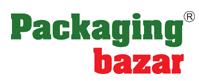 A2Z Packaging Bazar Pvt Ltd