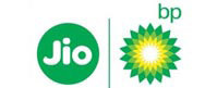 Reliance BP Mobility Limited