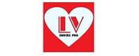 LV Snacks Pro