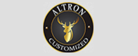 Altron sofa boutique pvt ltd