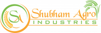 Shubham Agro Industries