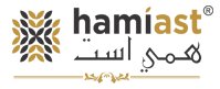 Hamiast Global Private Limited