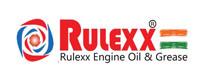 RULEXX INDIA