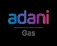 Adani Total Gas