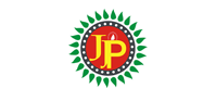 Jeewan Jyoti Pharmacy P Ltd