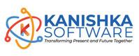 Kanishka Consultancy