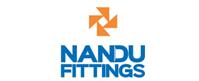 NANDU TRADING CO
