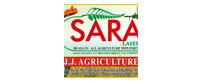 J J agriculture