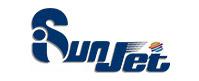 iSunjet India Pvt Ltd