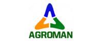 Agroman Industries Pvt Ltd (Kolhapuri Masale)