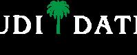 Saudi Dates pvt ltd