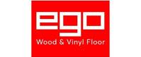 EGO PREMIUM PRODUCTS PVT LTD