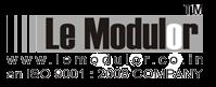 Le Modulor Pvt. Ltd.
