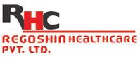Regoshin Healthcare Pvt. Ltd