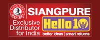 Hello Ten Brands Pvt. Ltd