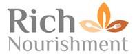 Richmond Enterprises