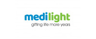 Medilight Private limited