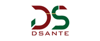 Agrosante Food and Spice Private Limited