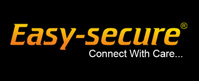 Easy Secure It Star Solution Pvt.Ltd