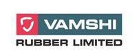 Vamshi Rubber Limited