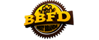 Best Brand Food & Drinks (BBFD)Ltd