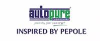 ARK AUTOCORP PVT LTD