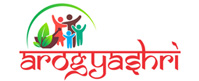 Arogyashri Herbal Care India Private Limited
