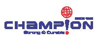 Champion Industries Corporation