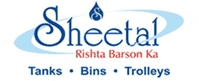 Sheetal Group