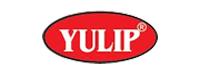 Yulip Industries
