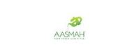 Aasmah Tea Private Limited