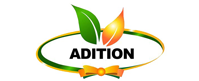 Adition Nutrient Private Limited