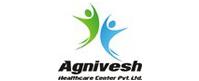Agnivesh Health Care Centre Private Limited