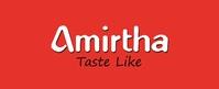 Amritha Enterprises