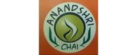 Anandshri Enterprises