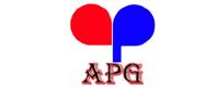 Abhipriya Global Pvt. Ltd.