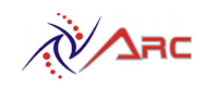 ARC FOODS AND BEVERAGES