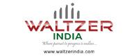 Waltzer India Pvt Ltd