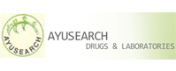 Ayusearch Drugs & Laboratories
