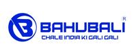 Shri Barsana E Vehicles Pvt. Ltd.